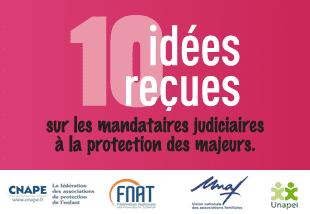 10 idees recues mandataire judiciaire
