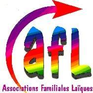 Association familiale laïque de Bondy
