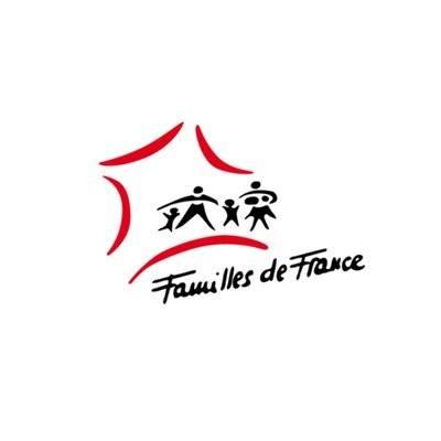 FAMILLE DE FRANCE