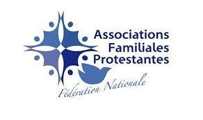 Associations familiales protestantes