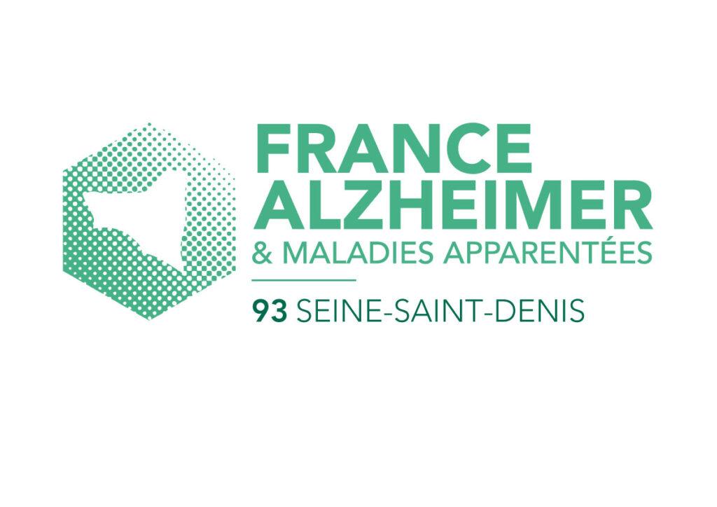 FRANCE ALZHEIMER 93