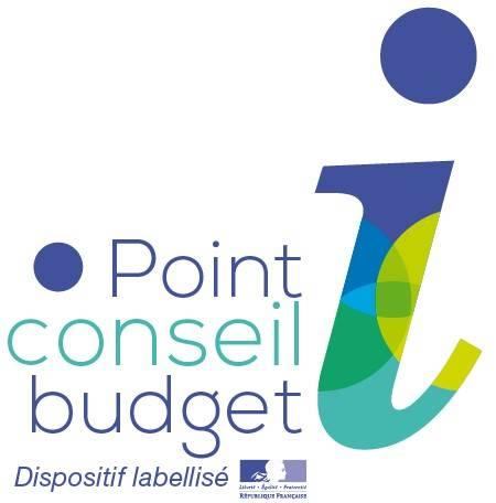 logo point conseil budget