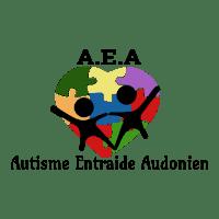 Logo Autisme Entraide Audonien